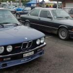 BMW-CLUB-tta