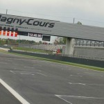 MAGNY-COURS-pont-tta
