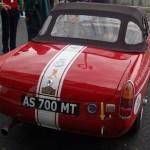 MGB-V8-rear-tta