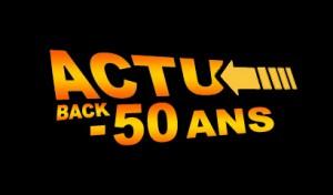 actu-50tta
