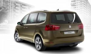 alhambra-seat-2-rear-tta