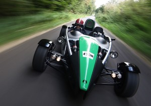 ariel-atom-front-tta