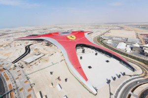 ferrariworld-up-tta