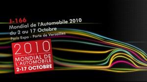 mondial-automobile-affiche-2010-tta