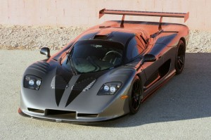 mosler-mt900-gtr-xx-twin-turbo-land-shark-1024x682
