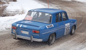 r8gordini_rear_tta