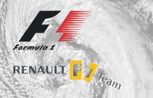 renaultf1-tta
