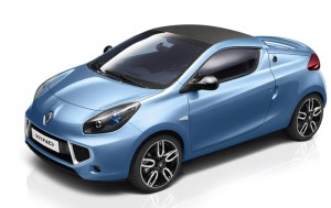 renaultwind-front-tta