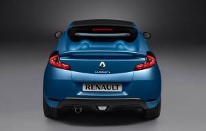 renaultwind-rear-tta