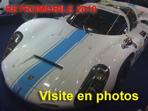 retromobile2010-accueil