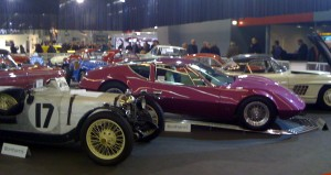 retromobile2010-divers-tta