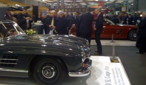 retromobile2010-papillons-t