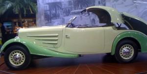 retromobile2010-peugeotcc-t