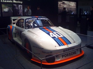 retromobile2010-porschemart