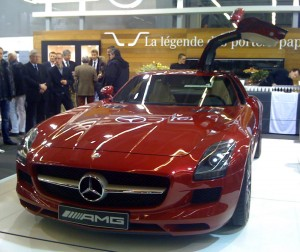 retromobile2010-sls-tta