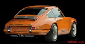 singer911-rear-tta